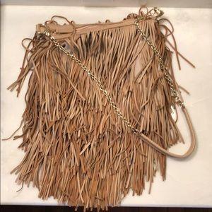 Perfect condition Monserat De Lucca bag